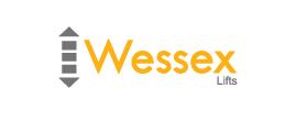 WessexLogo